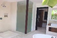 well-appointed Bali - Villa Tjitrap luxury apartment