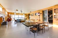 huge and heavenly Brittany - Luxury Sailor House