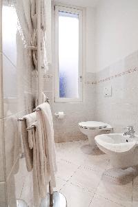 nice Italy - Bellagio Lake Como luxury apartment