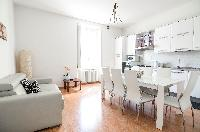 well-appointed Italy - Bellagio Lake Como luxury apartment