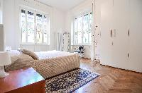 bully furnished Italy - Bellagio Lake Como luxury apartment