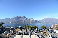 awesome view from Italy - Bellagio Lake Como luxury apartment