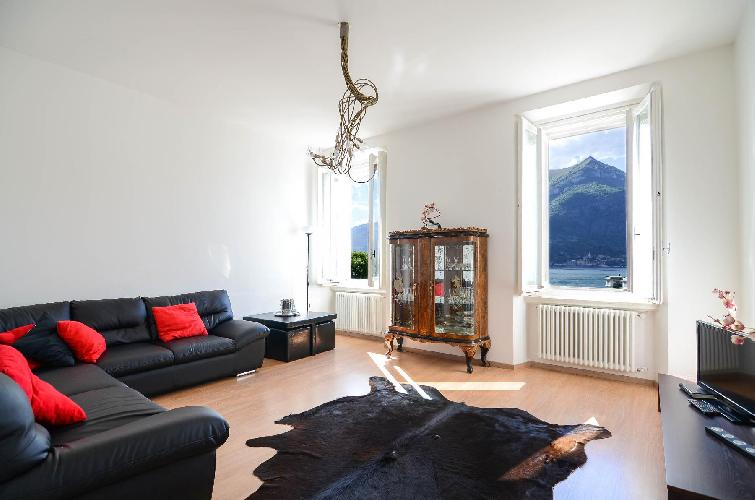 awesome Italy - Bellagio Lake Como luxury apartment and holiday home
