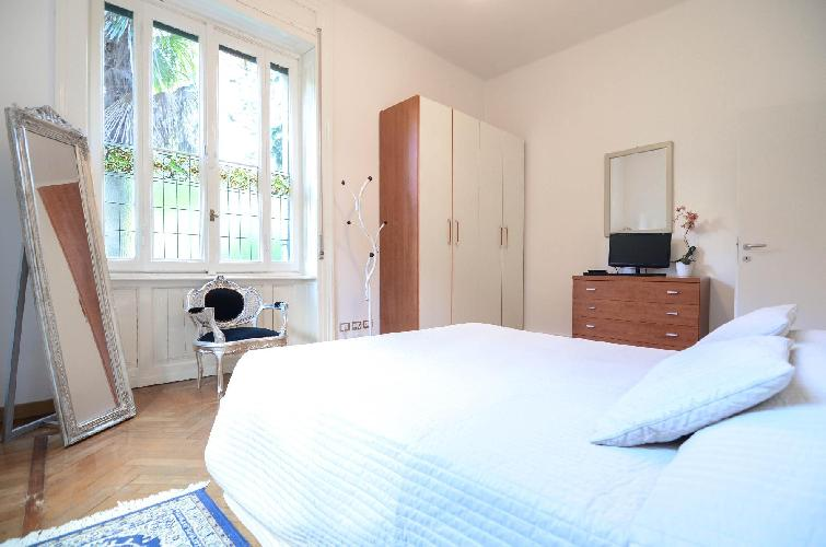charming Italy - Bellagio Lake Como luxury apartment