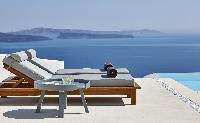 Greece - Santorini Amaya Serenity