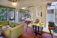 spacious Bali - Legian Ini Vie Villa 2BR luxury apartment