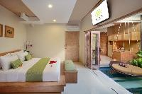 impressive Bali - Legian Ini Vie Villa 2BR luxury apartment