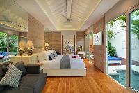 amazing Bali - Aleva Villa Seminyak luxury apartment