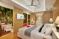 lovely Bali - Aleva Villa Seminyak luxury apartment