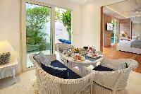 bright and breezy Bali - Aleva Villa Seminyak luxury apartmentBali - Aleva Villa Seminyak luxury apa