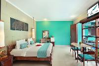pleasant Bali - The Vie Villa luxury apartment