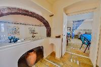 Greece - Two Bedroom Passion Villa