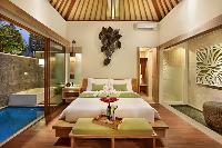 Bali - Legian Ini Vie Villa 1BR