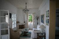 neat Greece Spetses Villa Nika luxury holiday home, vacation rental