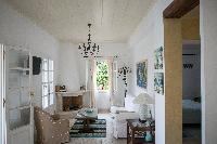 nice Greece Spetses Villa Nika luxury holiday home, vacation rental