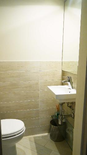 neat Milano - Deluxe Three Bedrooms luxury apartment