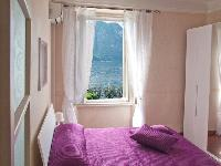 lovely Bellagio - Deluxe Apartment with Balcony luxury home