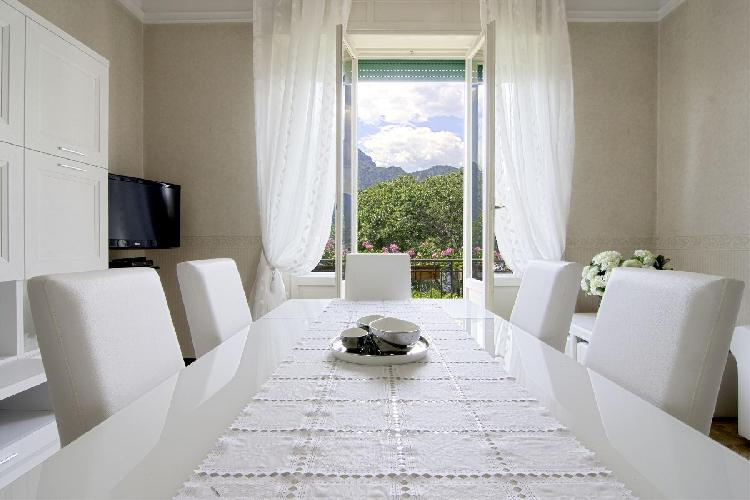 beautiful Bellagio - Deluxe Apartment with Balcony luxury homeBellagio - Deluxe Apartment with Balco