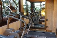 cool Milano - Il Sogno Deluxe Suite with Private Gym luxury apartment