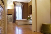 lovely Milano - Il Sogno Deluxe Suite with Private Gym luxury apartment