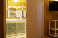 nice Milano - Il Sogno Deluxe Suite with Private Gym luxury apartment