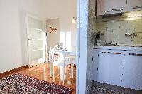 nice Bellagio - Favola Superior Front Lake luxury apartment