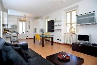 charming Bellagio - Villa 800 luxury apartment