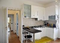 fully furnished Bellagio - Villa 800 luxury apartment
