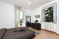 delightful Bellagio - Villa 800 luxury apartment