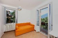 lovely Bellagio - Villa 800 luxury apartment