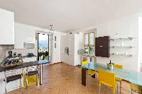 awesome Bellagio - Villa 800 luxury apartment and vacation rental