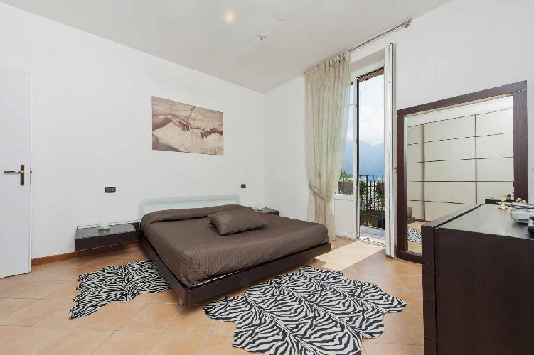 spacious Bellagio - Villa 800 luxury apartment