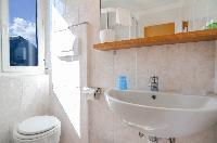 nice Bellagio - MonoLocale luxury apartment