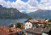 awesome neighborhood of Bellagio - MonoLocale luxury apartment