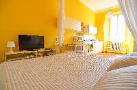 charming Bellagio - MonoLocale luxury apartment