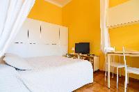 delightful Bellagio - MonoLocale luxury apartment