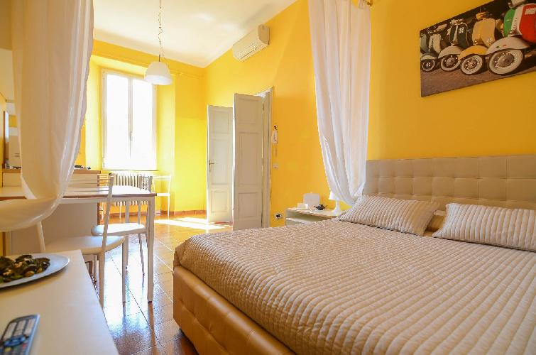 lovely Bellagio - MonoLocale luxury apartment and vacation rental