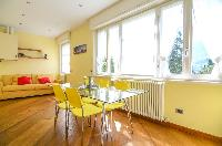 charming Bellagio - Parco Lake View luxury apartment and vacation rental