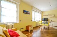 well-appointed Bellagio - Parco Lake View luxury apartment