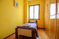 spacious Bellagio - Family Villa Parco luxury apartment