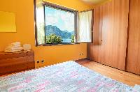 lovely Bellagio - Family Villa Parco luxury apartment