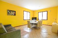 delightful Bellagio - Family Villa Parco luxury apartment and vacation rental