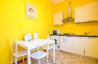 cool Bellagio - Family Villa Parco luxury apartment