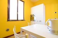 awesome Bellagio - Family Villa Parco luxury apartment