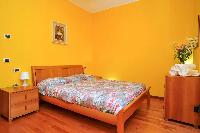 fully furnished Bellagio - Family Villa Parco luxury apartment