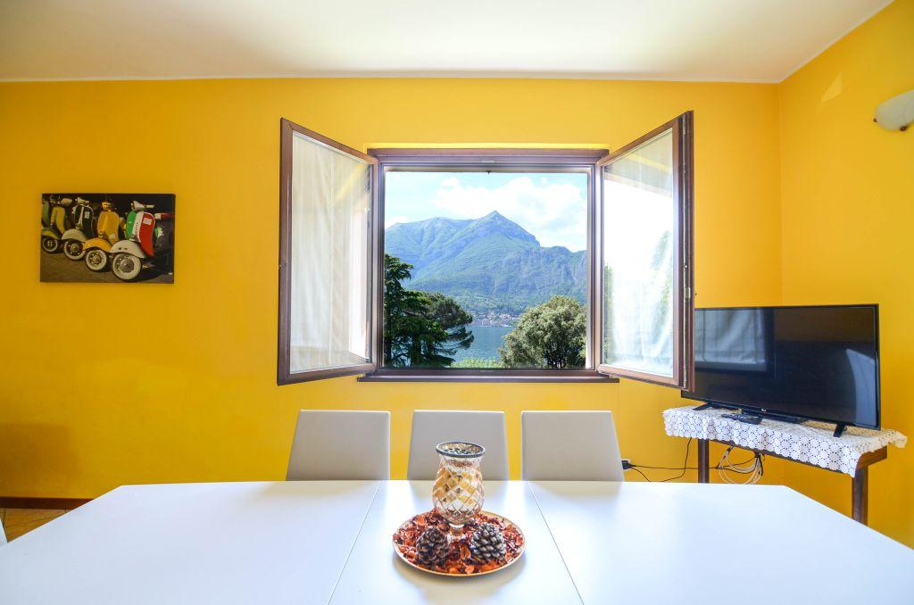 beautiful Bellagio - Family Villa Parco luxury apartment and holiday home