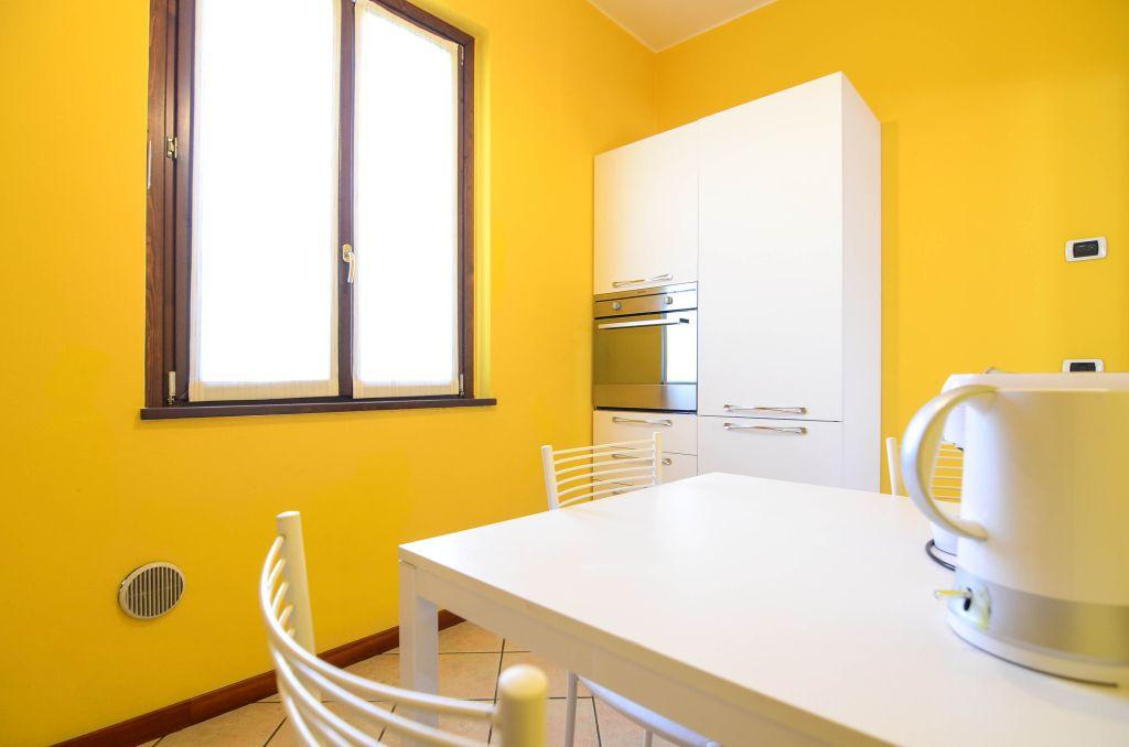 awesome Bellagio - Family Villa Parco luxury apartment