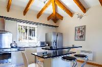 spacious Corsica - Portigliolo luxury apartment