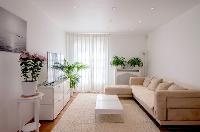 charming and cozy Cannes Villa Panoramique luxury apartment