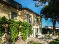 marvelous Cannes Villa Ste Genevieve luxury apartment